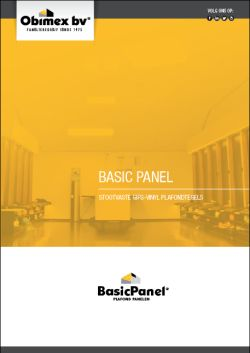 BasicPanel2016