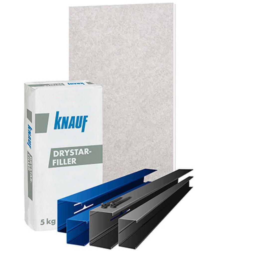 Knauf-drystar-systeem-1024×1024