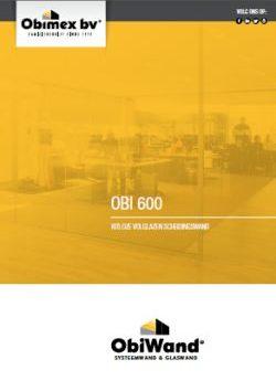obi-600