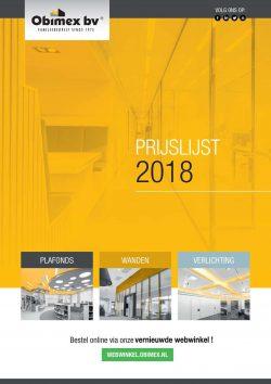 obimex-bruto-prijslijst-2018-page-001