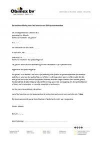 garantieverklaring-voor-het-leveren-van-obi-systeemwanden-page-001