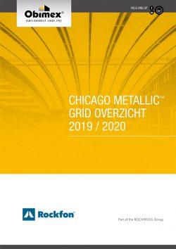 190311-obimex-grid-rockphon-brochure-front