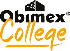 logo-obimex-college