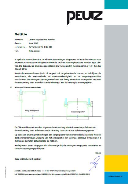 foto-geluidsrapport-peutz-notitie-a-3413-1-no-001