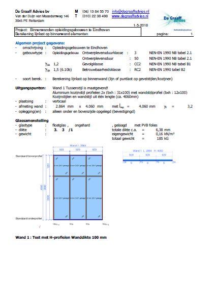 foto-lijnlast-berekening-1-5-2018-overige-ruimte