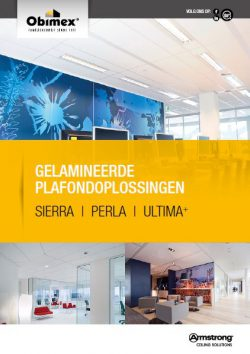 obimex-armstrong-brochure-2020
