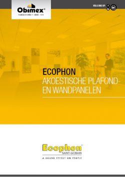 obimex-ecophon-plafond-en-wandpanelen