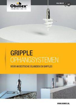 obimex-gripple-ophangsystemen