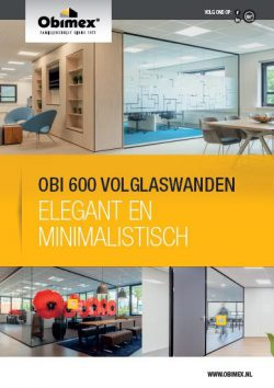 obi-600-662-pro