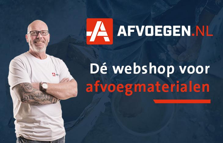 slider-obimex-afvoegen-nl-lowres