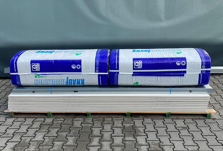 obimex-pakketteren-pallet-gipspanelen-isolatie