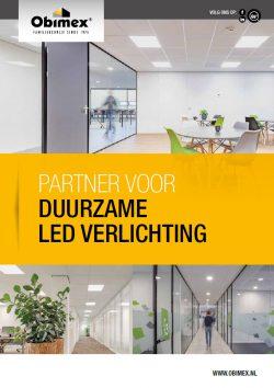 voorkant-brochure-duurzame-led-verlichting-lowres
