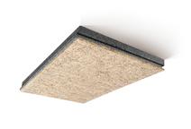 heraklith-puur-grijs-eps-product
