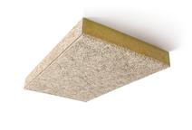heraklith-tektalan-a2-steenwol-sluitstrip-toepassing-c