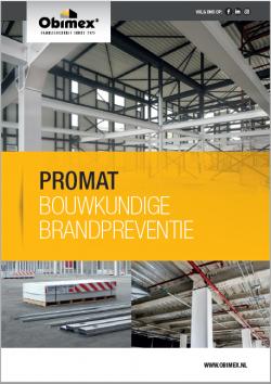 obimex_brochure_promat