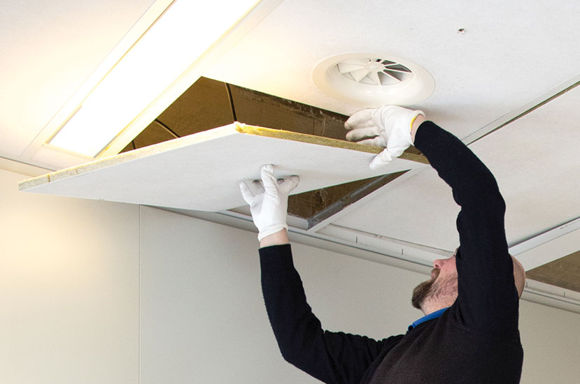 refurbished-plafondplaten-obimex