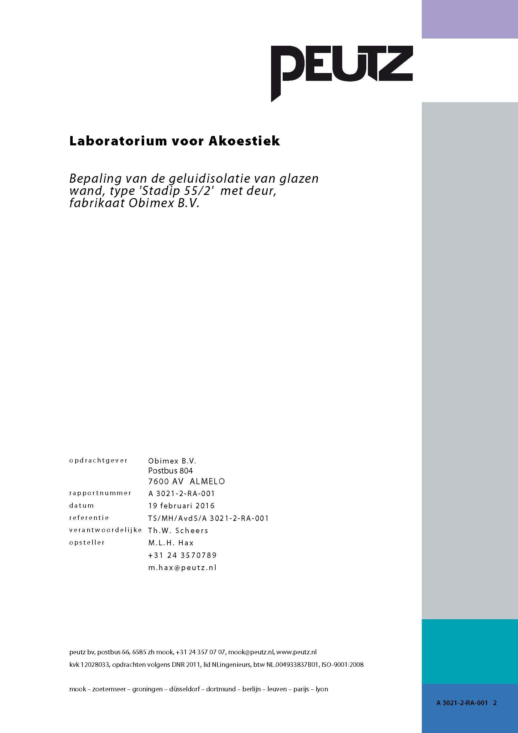 a-3021-2-ra-001-obi-600-volglaswand-55.2-met-hardglazen-deur-met-valdorpel-31-db_pagina_02