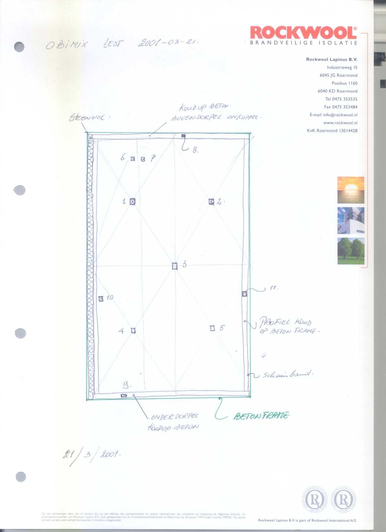 rapport-cl246-1-ra-100-mm-obi-wand-met-c-profiel-resultaat-35-min_pagina_01