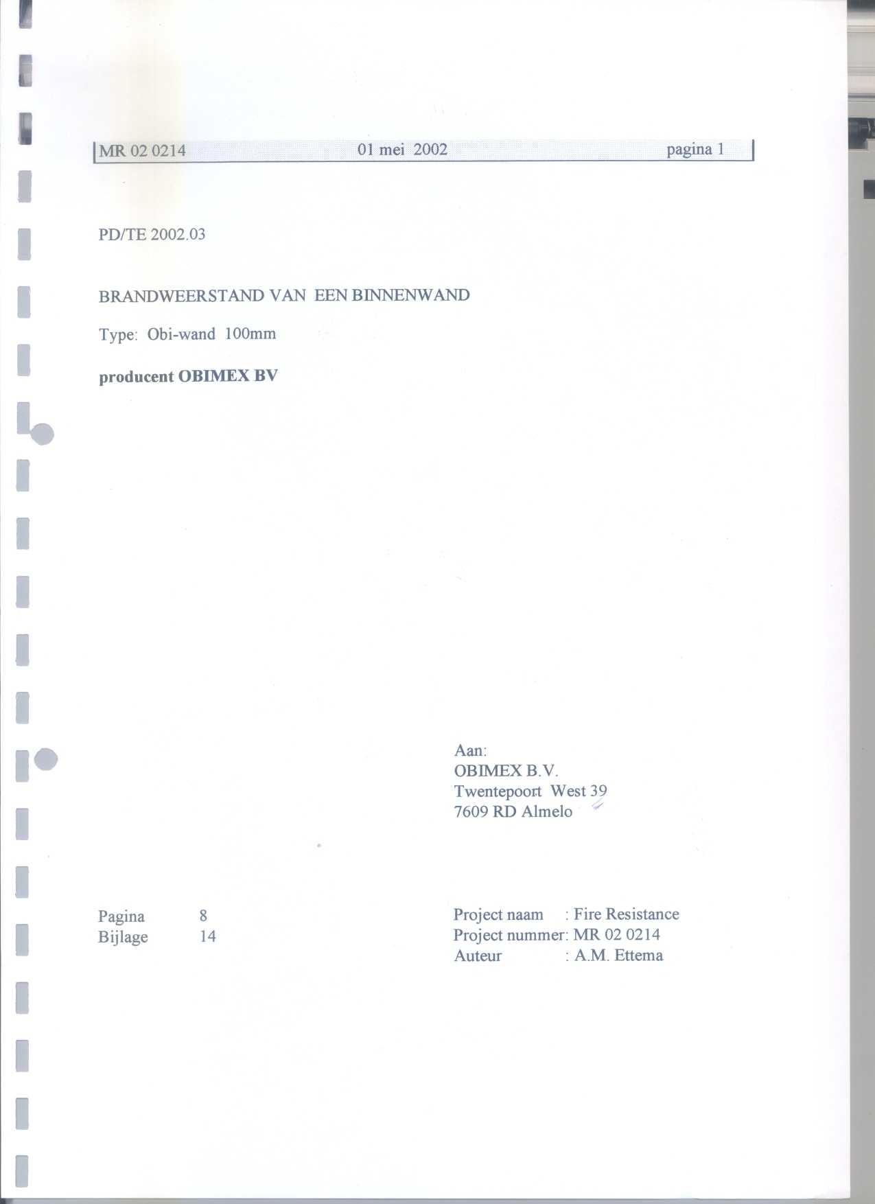 rapport-mr-02-024-100-mm-obi-wand-met-c-profiel-resultaat-70-min_pagina_01