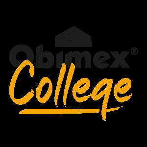 obi-college