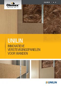 unilin_voorkant