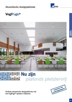 PDF Vogl