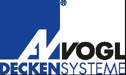 Vögl Deckensysteme GmbH